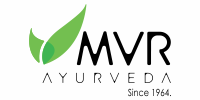 MVR Ayurveda Hospital